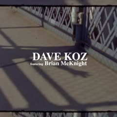 "Dave Koz ft. Brian McKnight ""Summertime In New York City"""